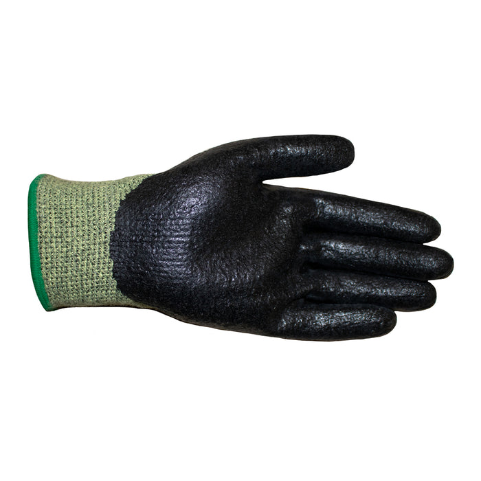 ARC Flash Grip Glove