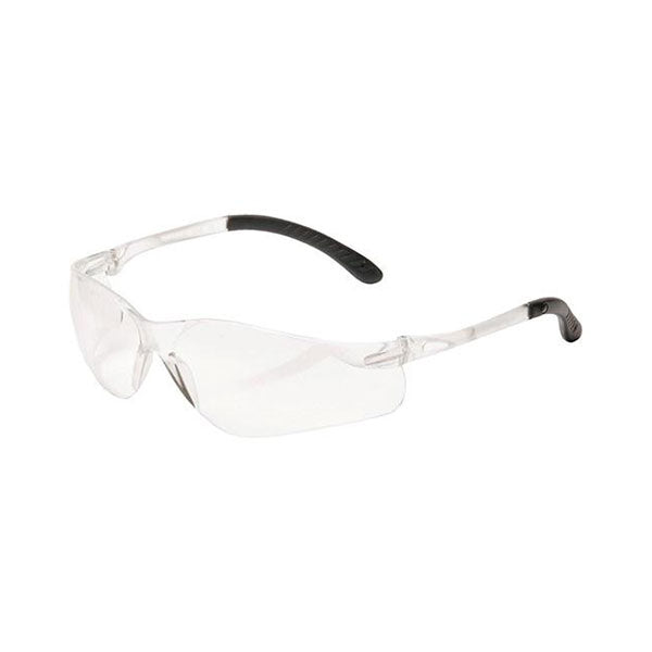 Panorama Safety Glasses (Clear)