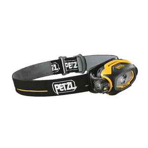 Petzl Pixa 2 Head Torch