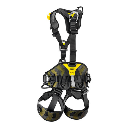 Petzl Avao Harness