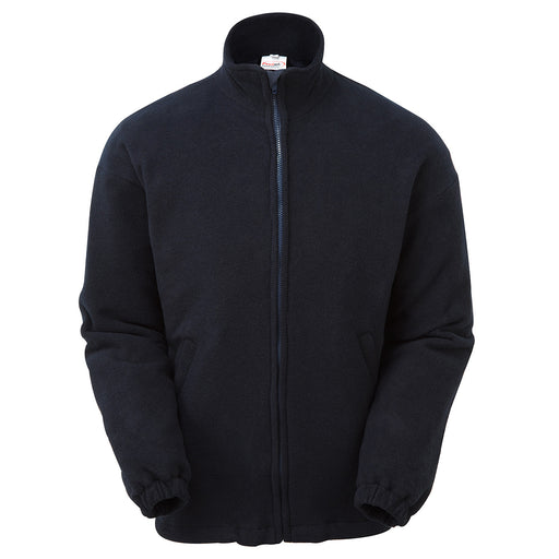 ARC Lined Fleece (CL.1/ARC1/ATPV 10.1)