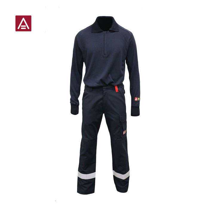 Top Selling Arc Bundle (CL.1/ARC2) - Skanwear®