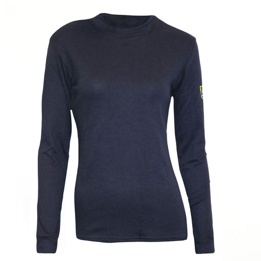 ARC Ladies Long Sleeve T-Shirt (CL.1/ARC1/ATPV 4.1)