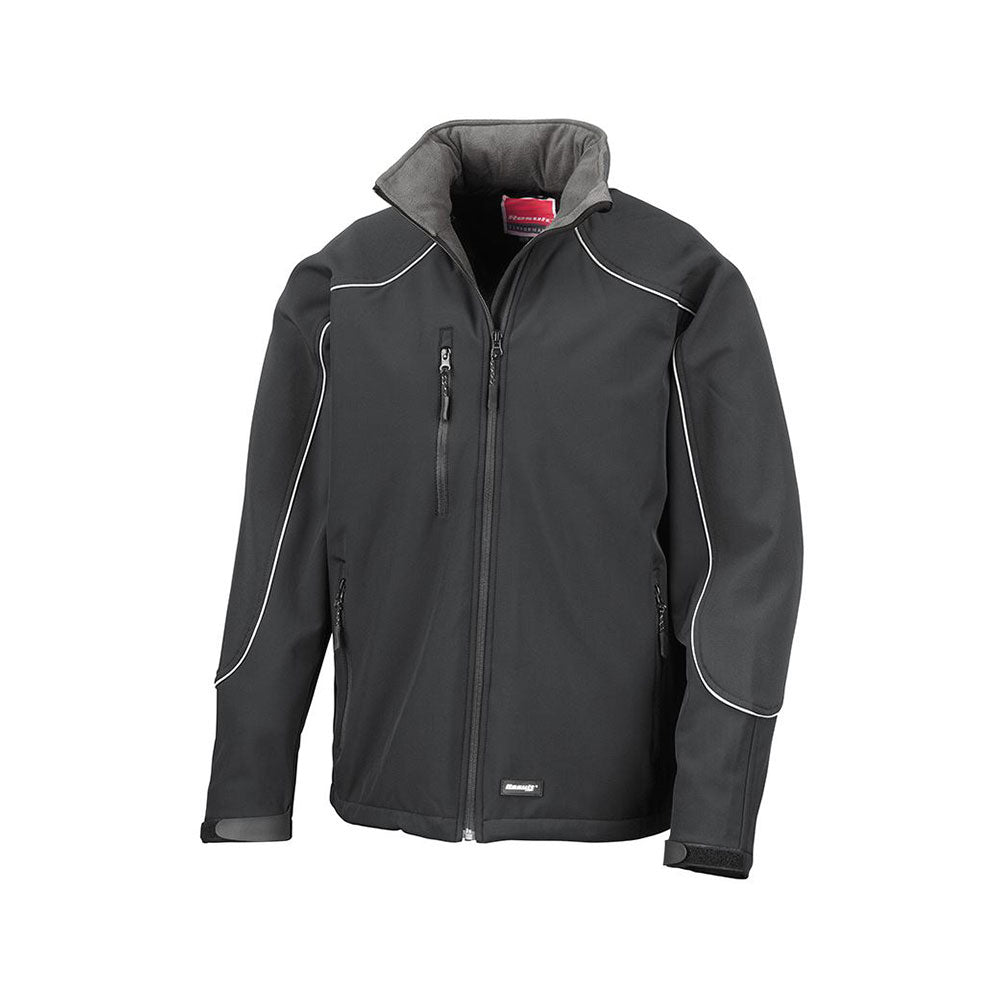 Softshell Jacket - Skanwear®