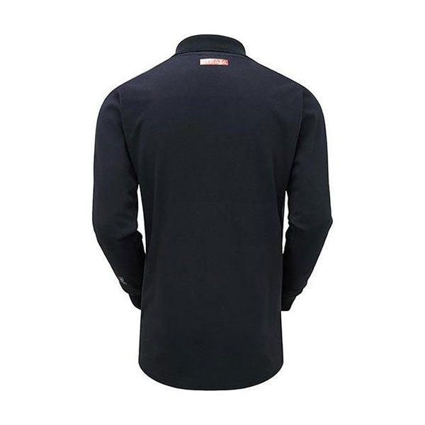 STRATA® ARC Poloshirt (CL.1/ARC2) (Back)