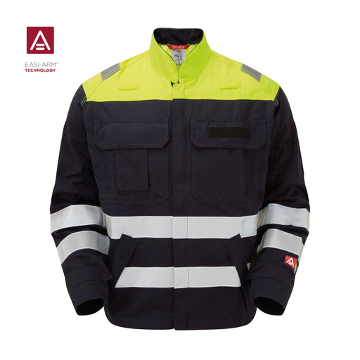 STRATA® ARC Contrast Jacket (CL.1/ARC2)