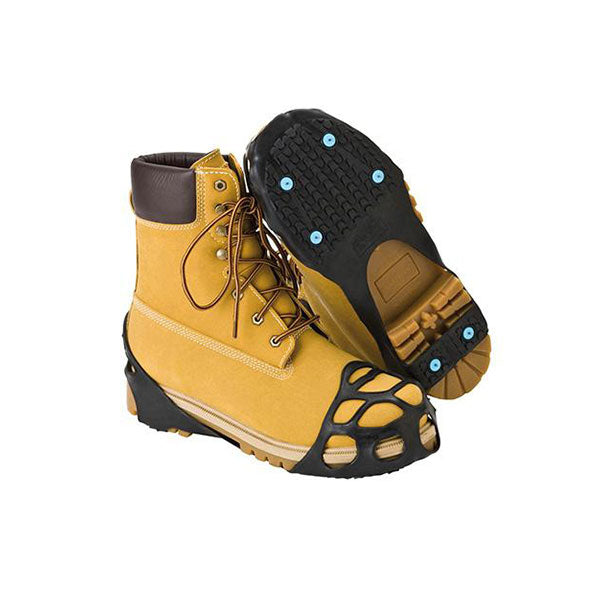 Safety Boot Crampons