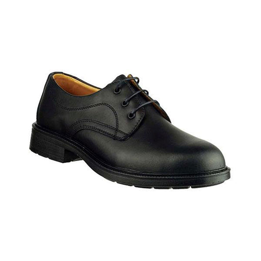 Safety Gibson Shoe S2 - Skanwear®