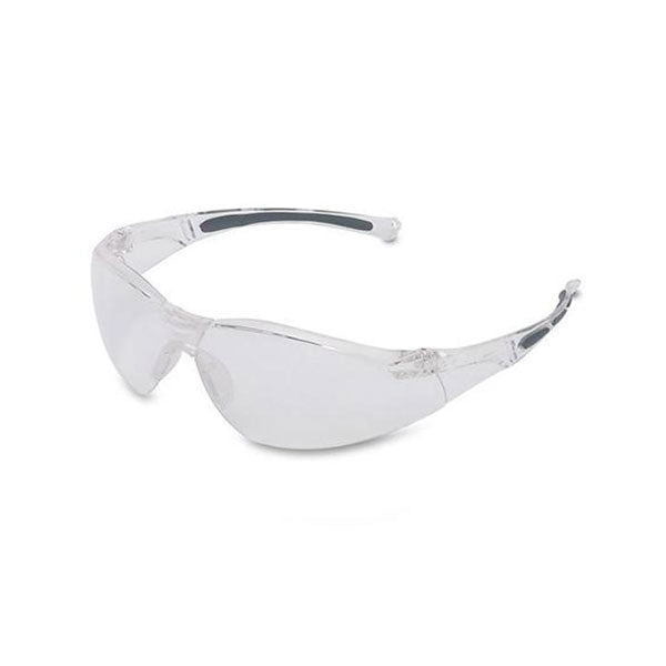Sperian Safety Glasses