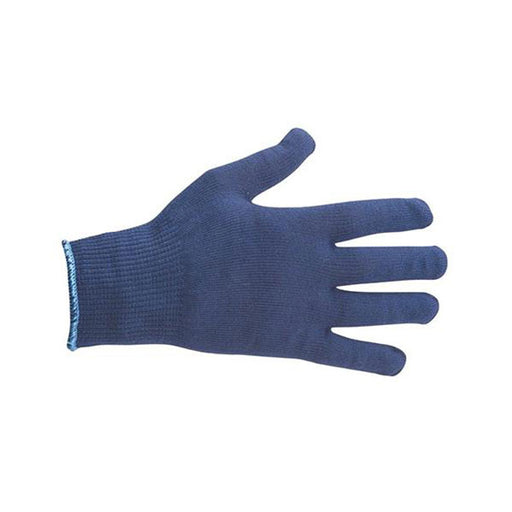 Thermal Glove - Skanwear®