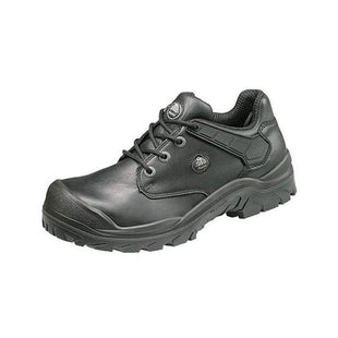 Walkline Safety Shoe S3