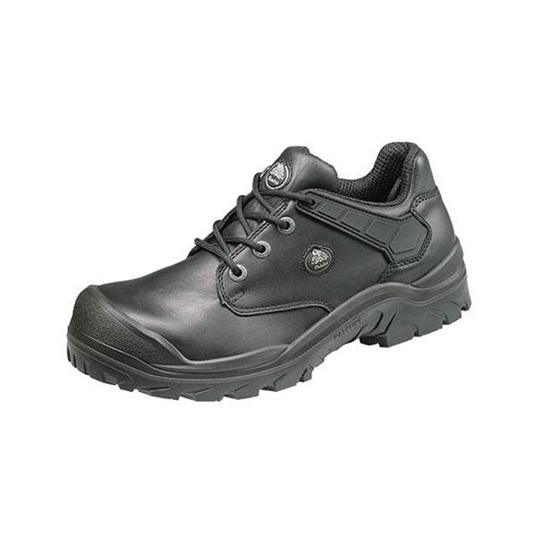 Walkline Safety Shoe S3 - Skanwear®