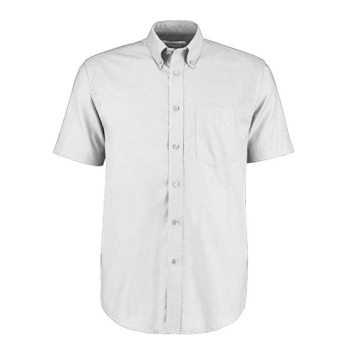 Short Sleeve Shirt - Skanwear®