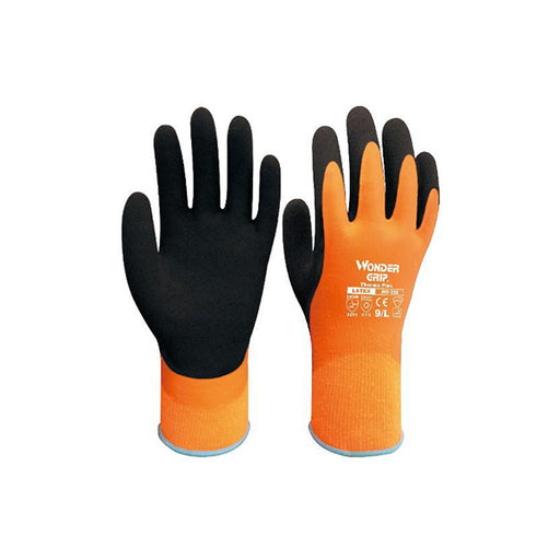 Thermogrip Waterproof Glove (Cut 1) - Skanwear®