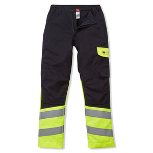 ARC Hi-Viz Trousers (CL.1/ARC 2)
