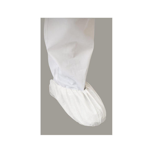 FR/AS Disposable Overshoe - 5/6 SMS - Skanwear®