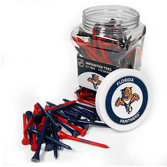 Florida Panthers 175 Tee Jar