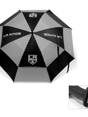 Los Angeles Kings Umbrella