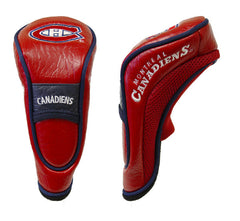 Montreal Canadiens Hybrid Headcover