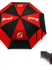 New Jersey Devils Umbrella