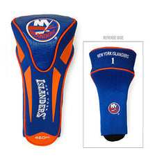 New York Islanders APEX Headcover