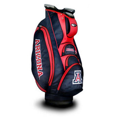 Arizona Victory Cart Golf Bag
