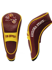 Arizona State Hybrid Headcover