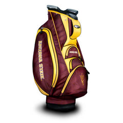 Arizona State Victory Cart Golf Bag