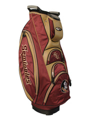 Florida State Victory Golf Cart Golf Bag