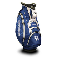 Kentucky Victory Cart Golf Bag