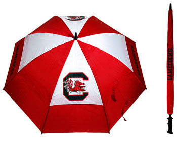 South Carolina Umbrella