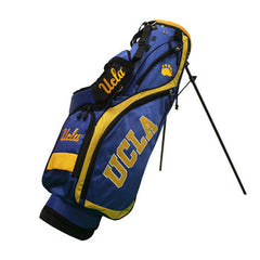 UCLA Nassau Stand Bag