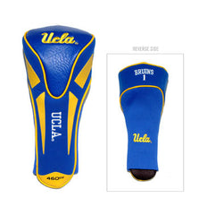 UCLA APEX Headcover