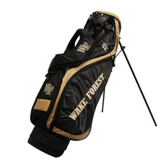 Wake Forest Nassau Stand Bag