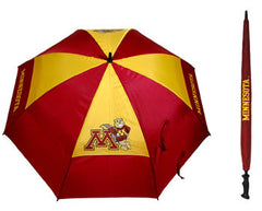Minnesota Umbrella