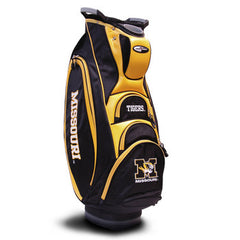 Missouri Victory Cart Golf Bag