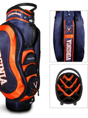Virginia Medalist Cart Golf Bag