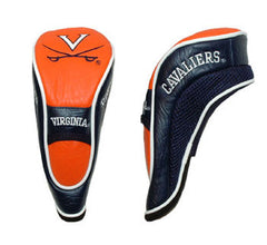 Virginia Hybrid Headcover