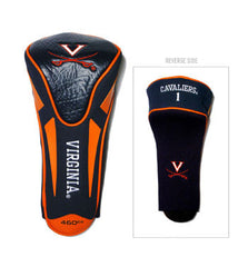 Virginia APEX Headcover