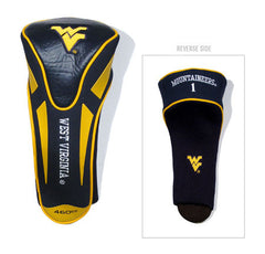 West Virginia APEX Headcover