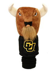 Colorado Mascot Headcover