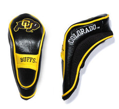 Colorado Hybrid Headcover