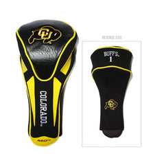 Colorado APEX Headcover