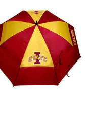 Iowa State Umbrella