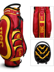 USC Medalist Cart Golf Bag