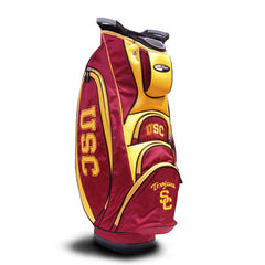 USC Victory Cart Golf Bag