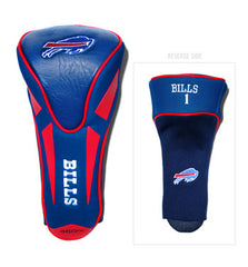 Buffalo Bills Golf APEX Headcover