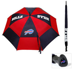 Buffalo Bills Umbrella