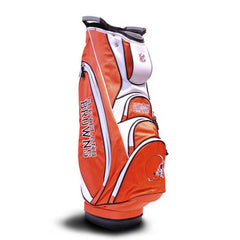 Cleveland Browns Victory Cart Golf Bag