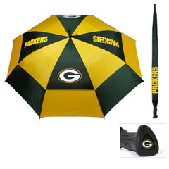 Green Bay Packers Umbrella